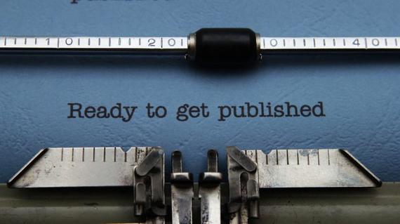 professional descriptive essay ghostwriters service us